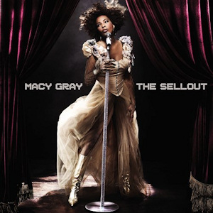 Macy_Gray_The_Sellout_cover.jpg