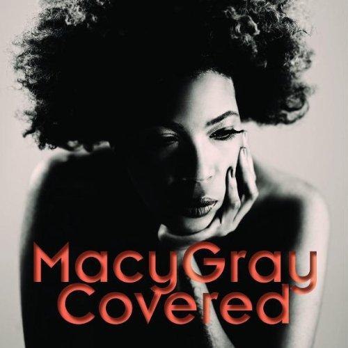 macy gray covered cover.jpg