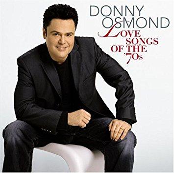 donny osmond love songs.jpg