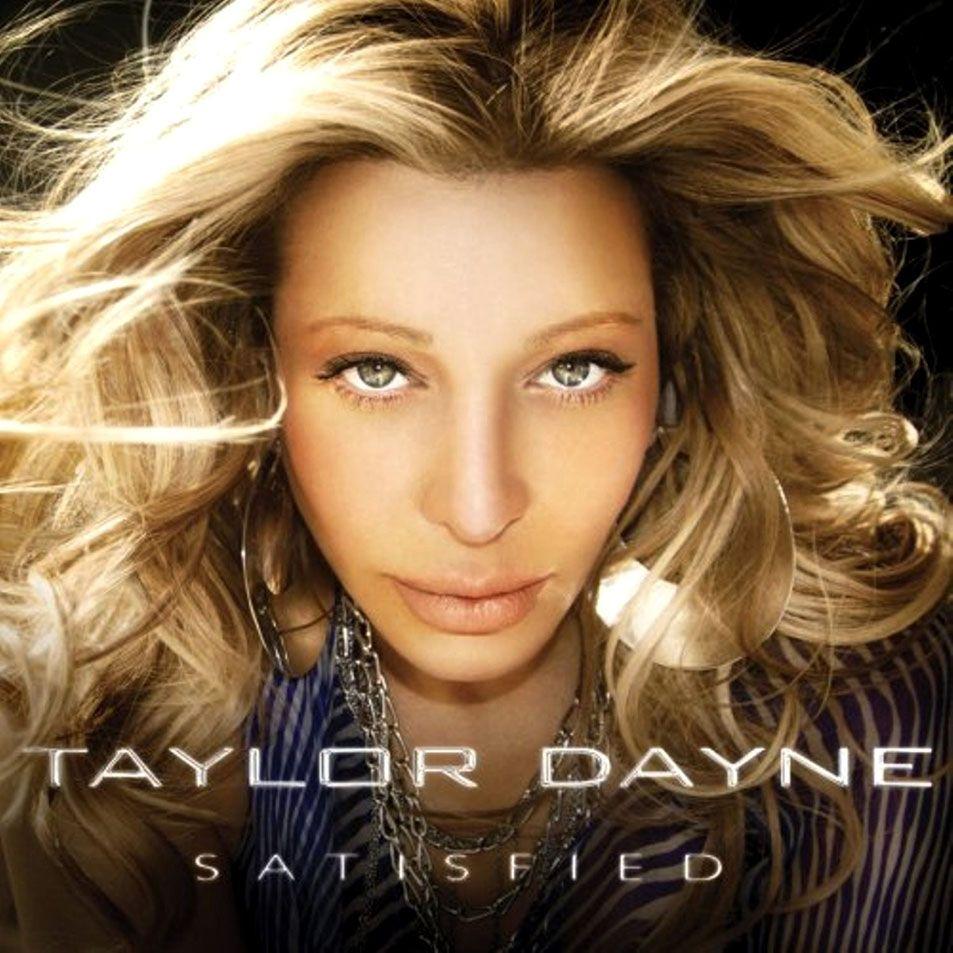 taylor dayne Satisfied-cover.jpg