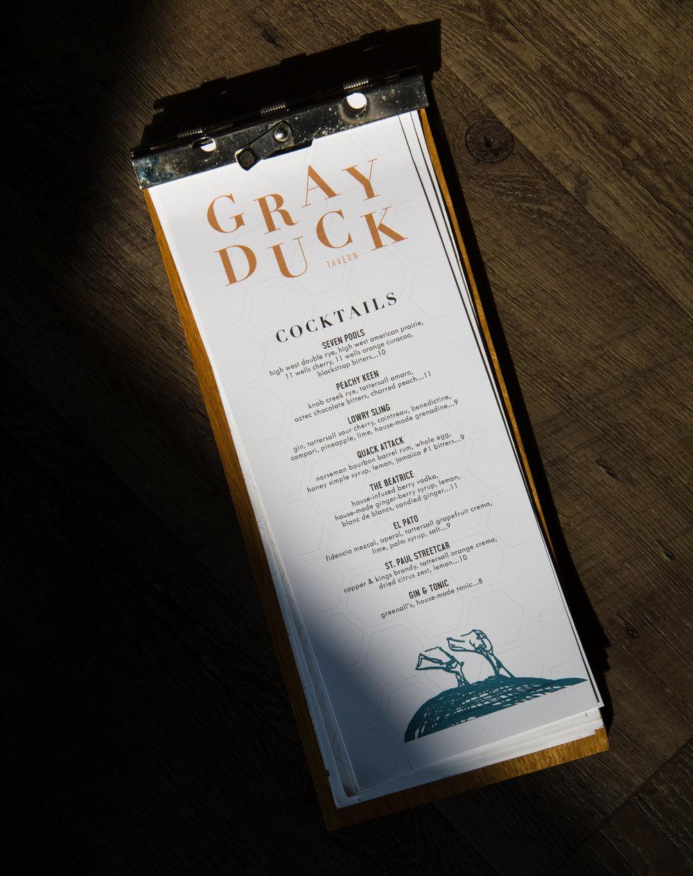 170831_GreyDuck-5.jpg