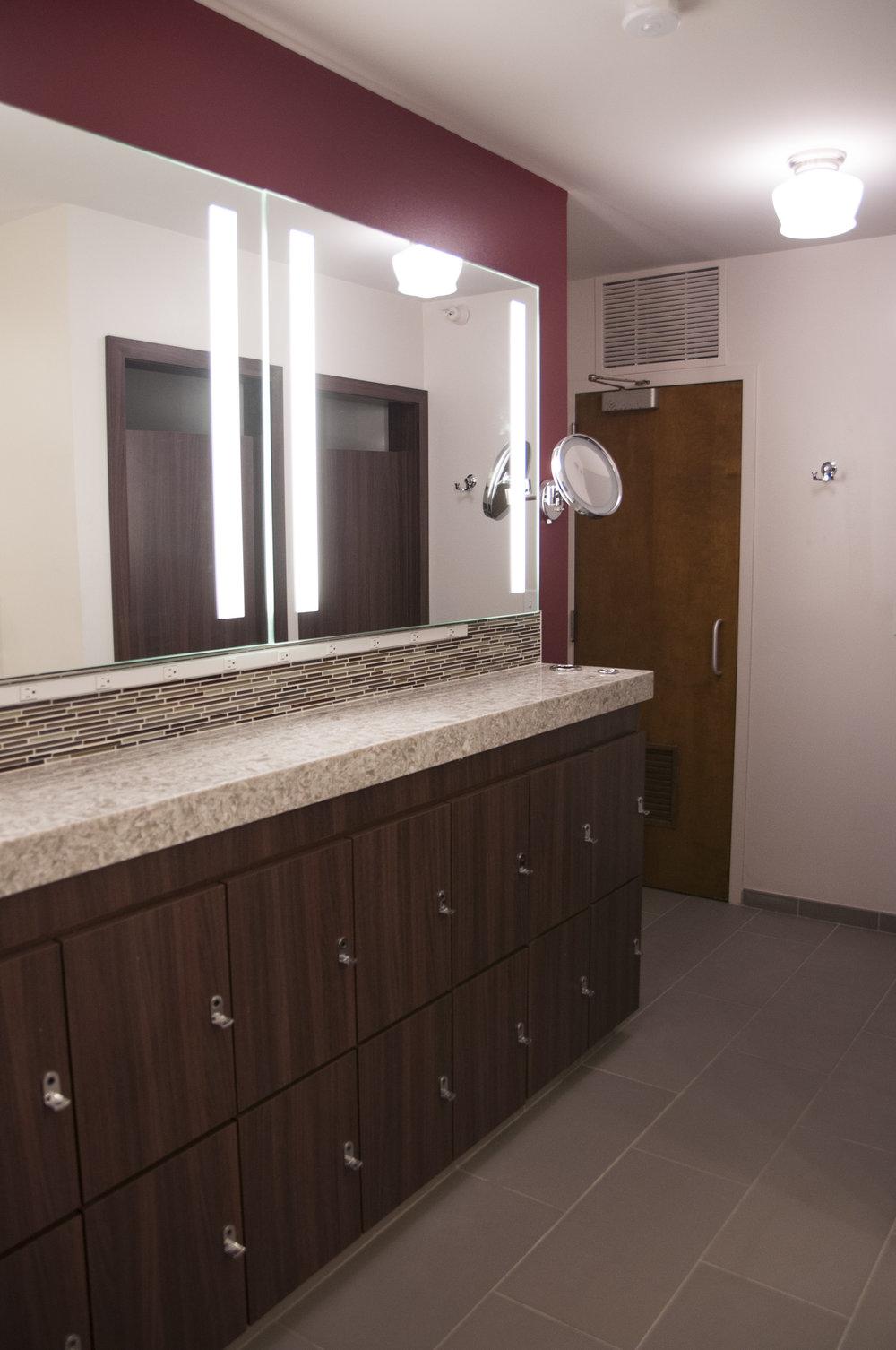 Interiors_AlphaPhi_Bathroom-23.jpg