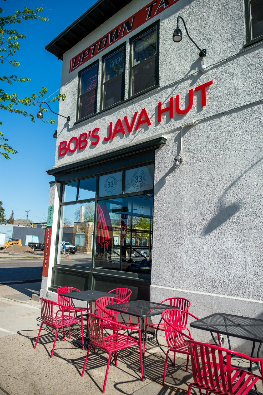 Bobs Java-24.jpg