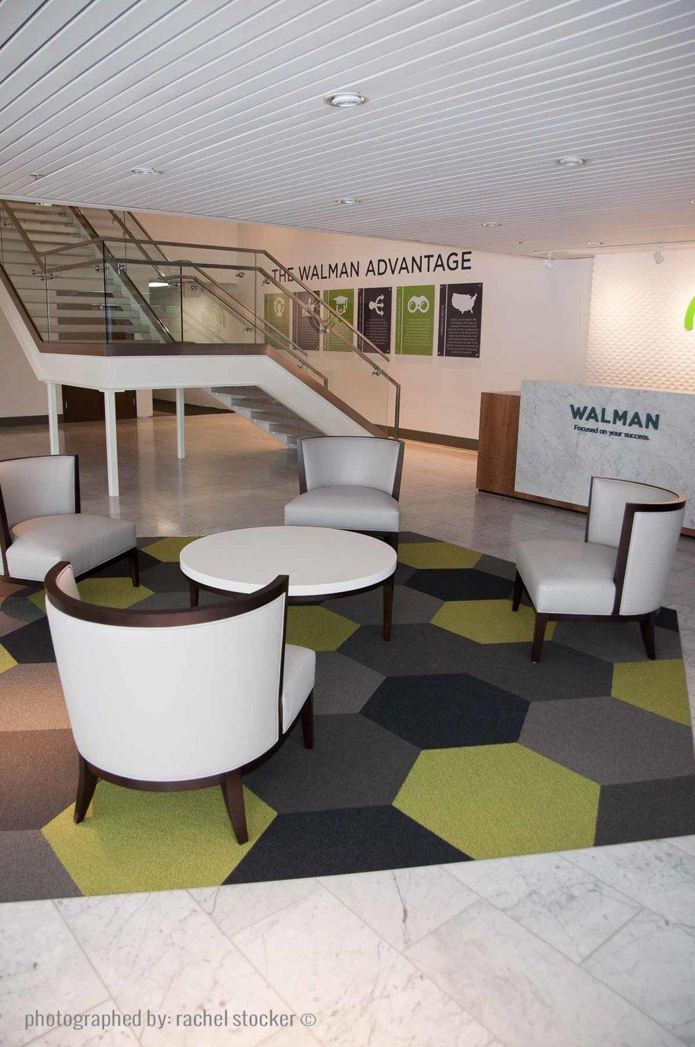 Interiors_Walman-10.jpg