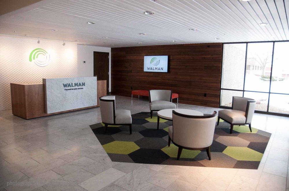 Interiors_Walman-12.jpg
