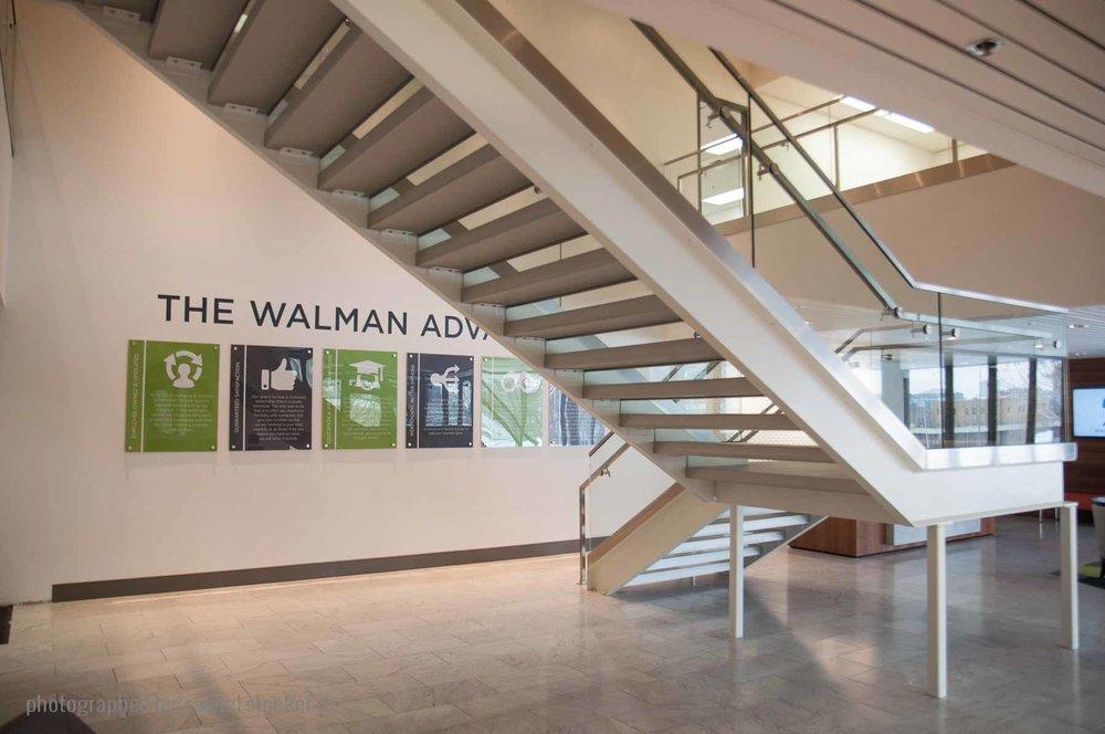 Interiors_Walman-2.jpg