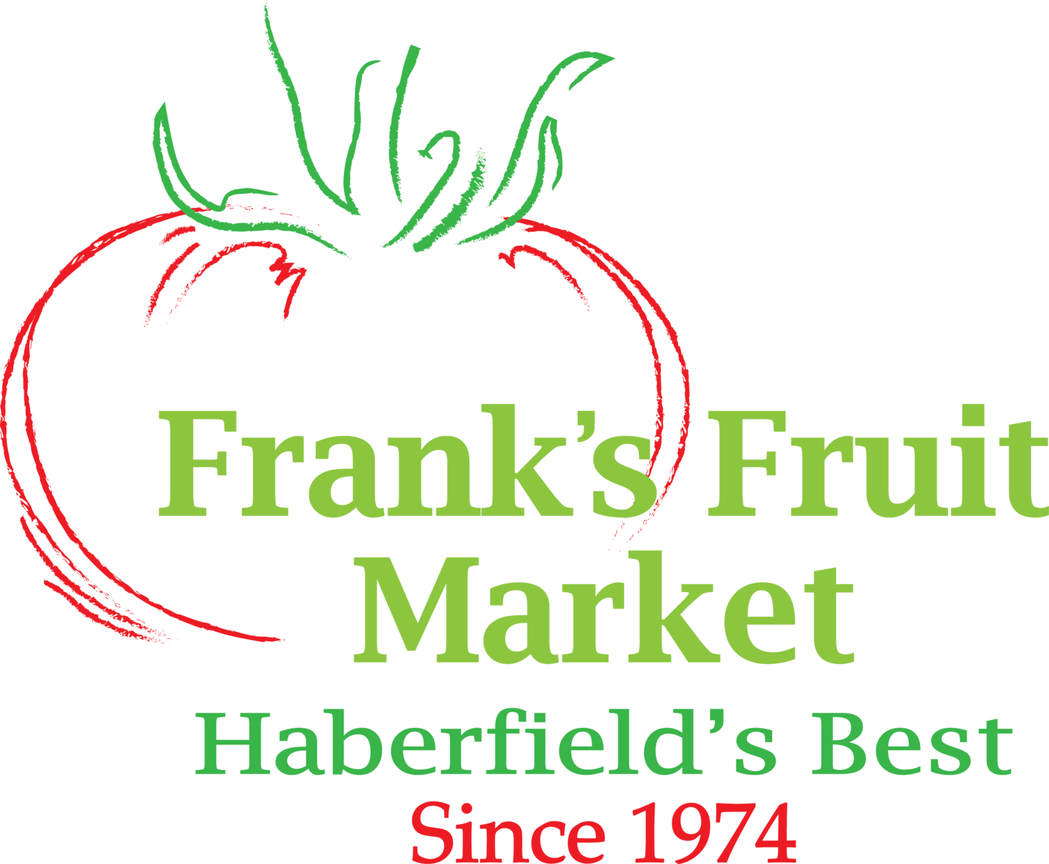 Franks Fruit Market