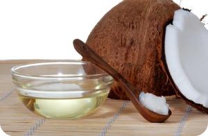 coconutoilpulling