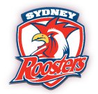 roosters-emblem