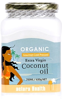 Aclara_Health_-_Coconut_Oil_Organic_Extra_Virgin_Cold_Pressed__700mL_