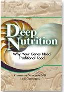 deep-nutrition