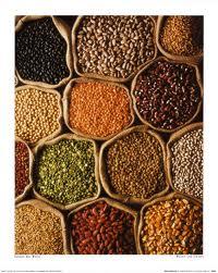 grains3