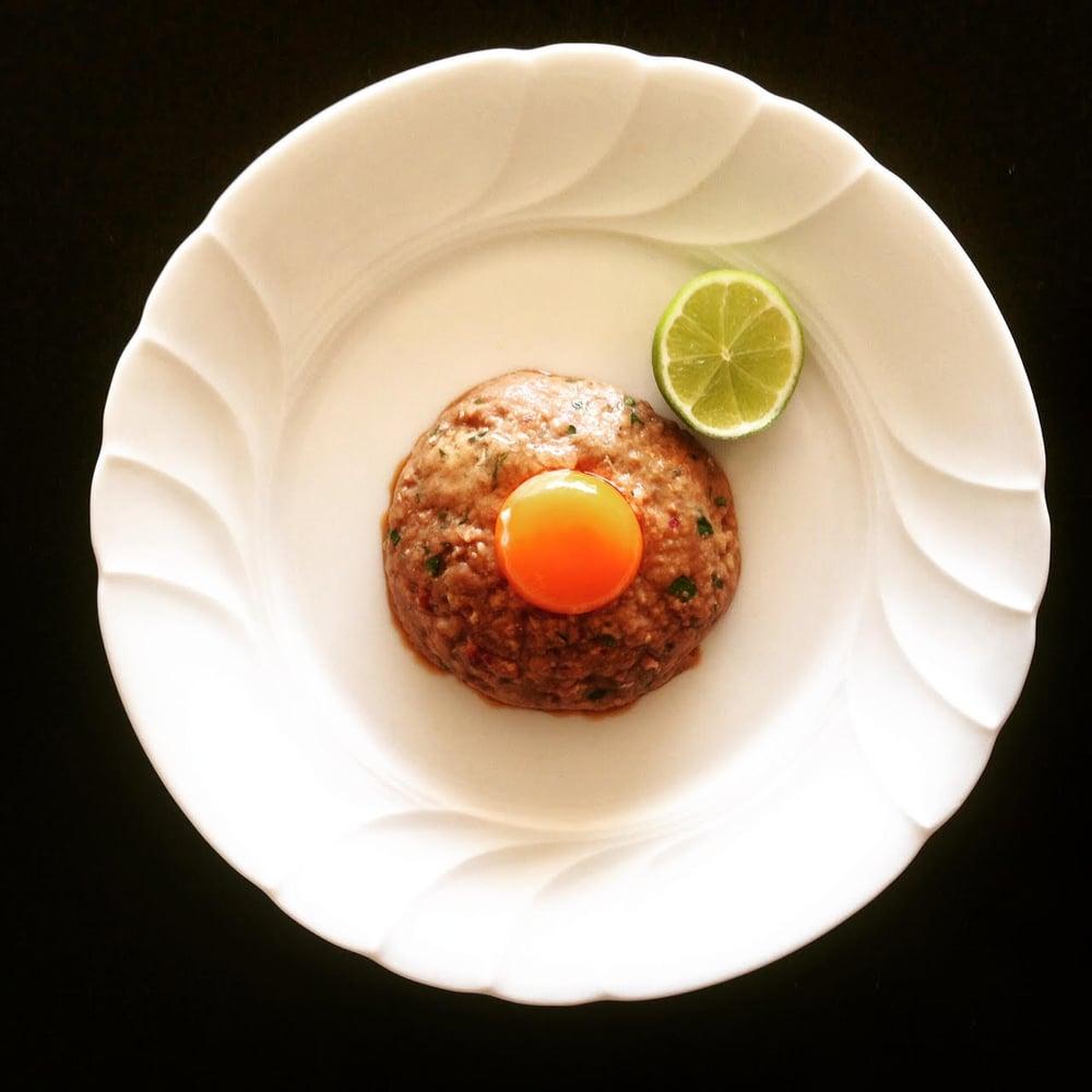 raw meat 10.jpg