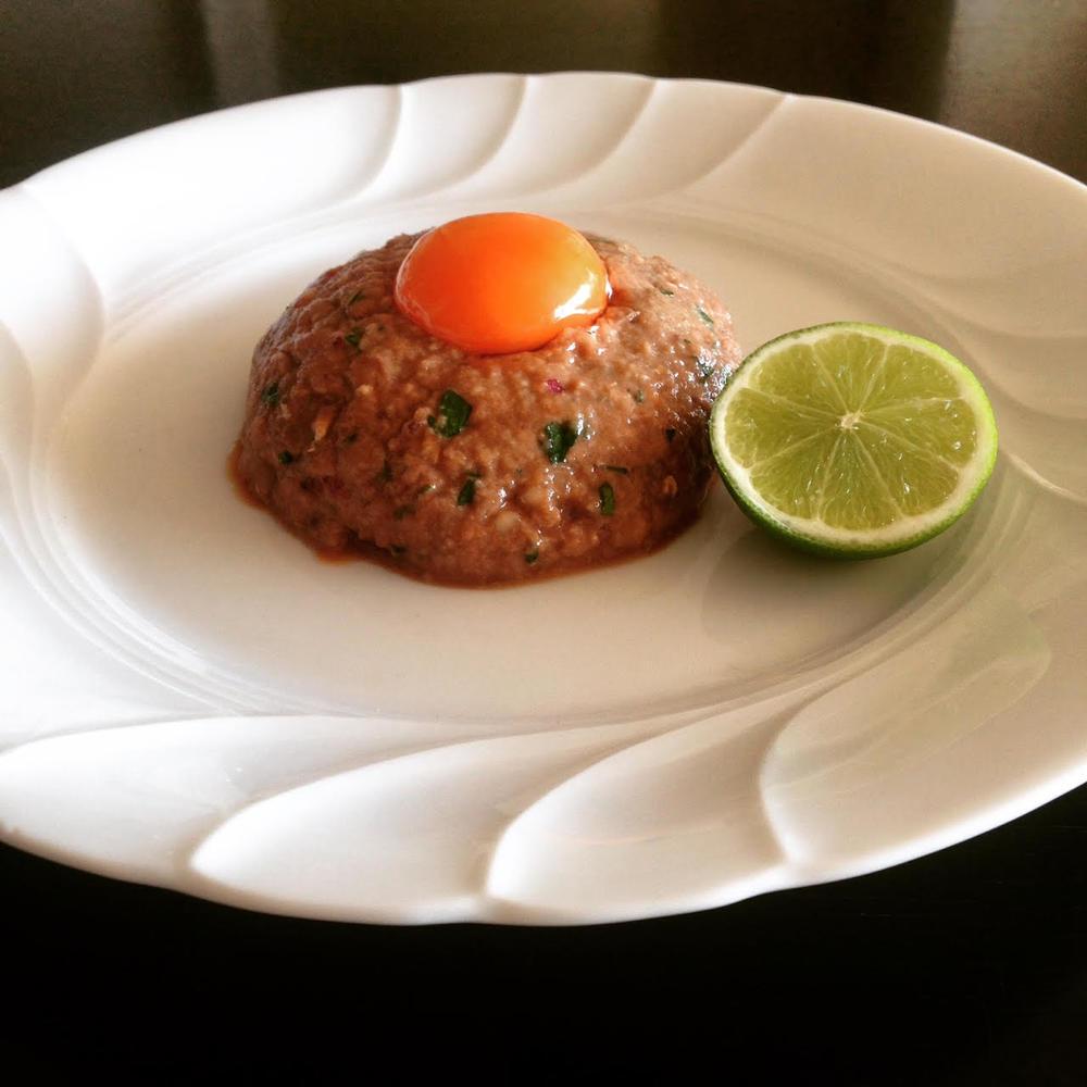 raw meat 9.jpg