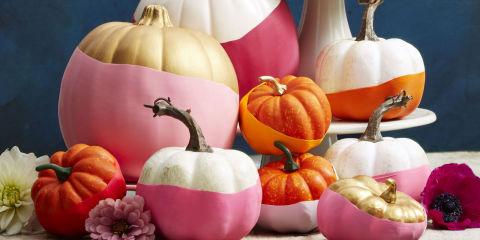 landscape-1501518724-halloween-balloon-pumpkins.jpg
