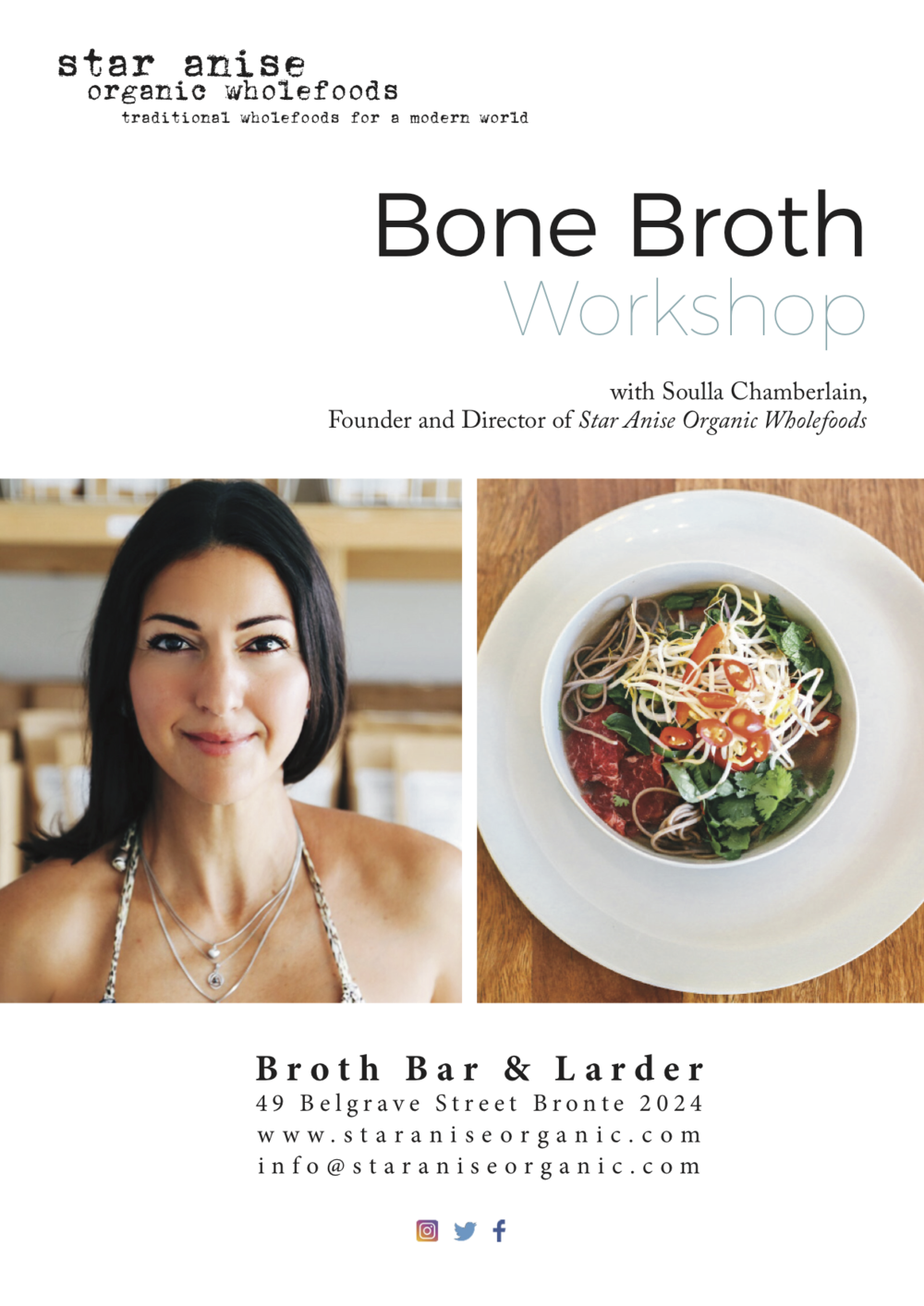 Bone Broth Workshop Cover Page_2017 copy.png