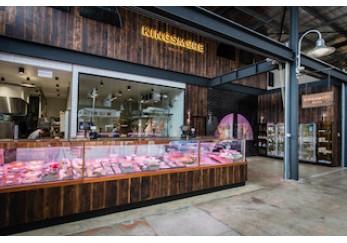 Kingsmore Shop Front-347x243.jpg