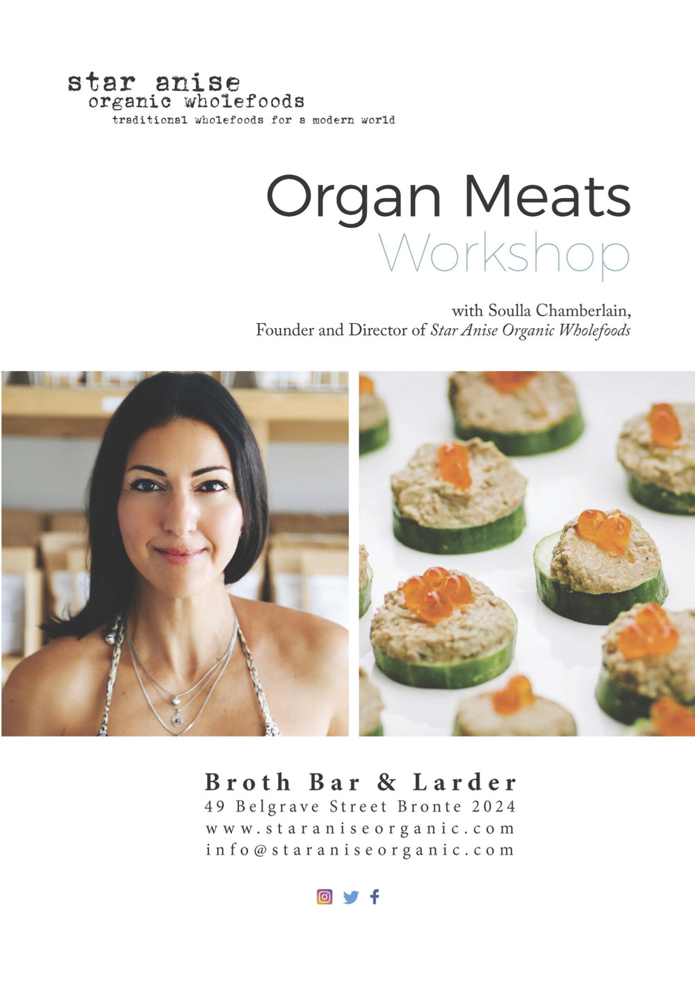 organ meat workshop PDF.jpg