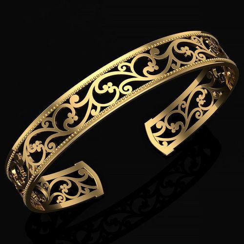 bracelet-2-3d-model-stl-3dm.jpg