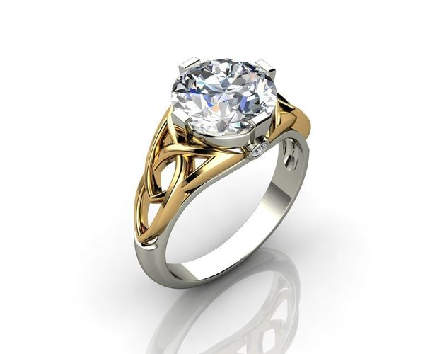 celtic-engagement-rings-3d-model-stl-3dm.jpg