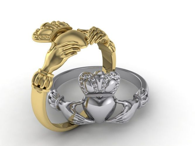 claddagh-ring-3d-model-stl.jpg