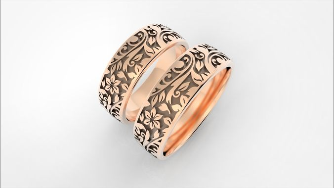 flowers-ornament-rings-3d-model-stl-3dm.jpg