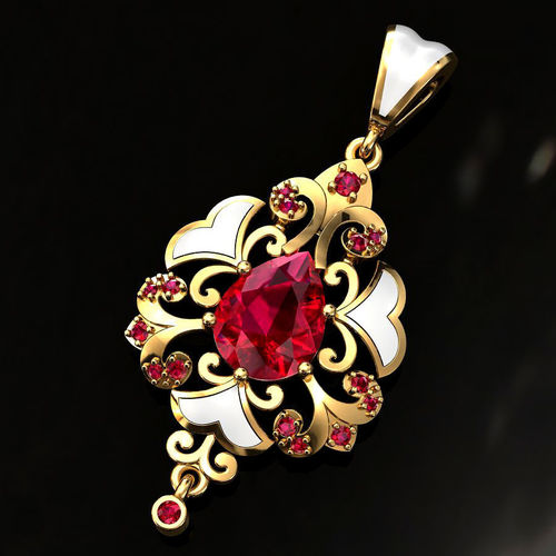 pendant-with-enamel-2-3d-model-stl-3dm.jpg