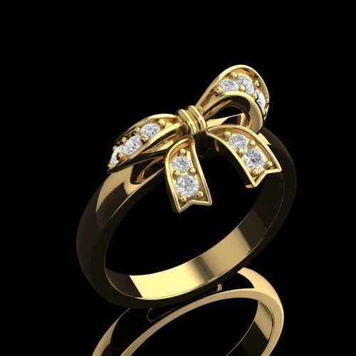 ring-bow-knot-gold-14k-3d-model-stl-3dm.jpg