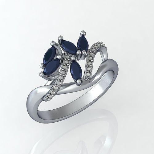 ring-sapphire-3d-model-max-stl.jpg
