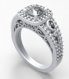 womens-halo-pave-ring-cushion-center-3d-model-stl.jpg