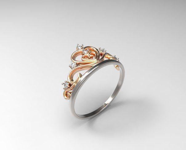 ring-10323-3d-model-stl-3dm.jpg