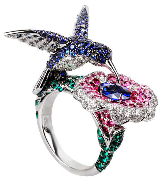 the-hummingbird-ring-boucheron-3d-model-obj-stl-3dm-mtl.jpg