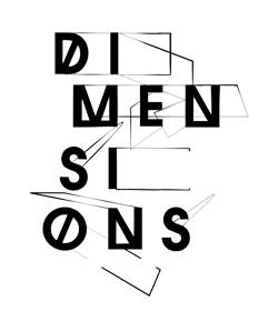 dimensions_branding.jpg