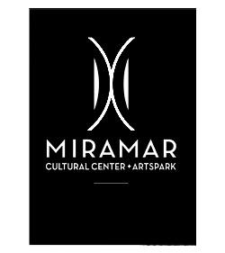 miramar_branding.jpg