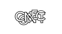 connect_branding-copy.jpg