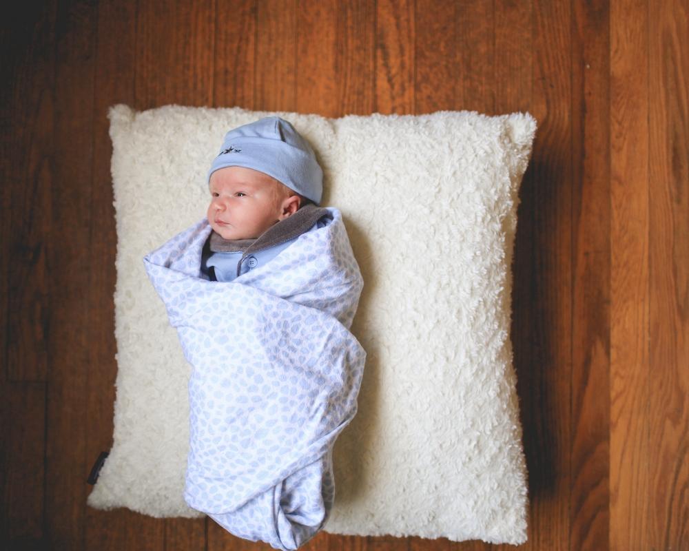 BabyJackson-7.jpg