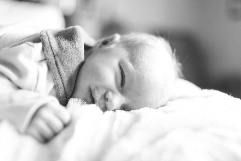 BabyJackson-13.jpg