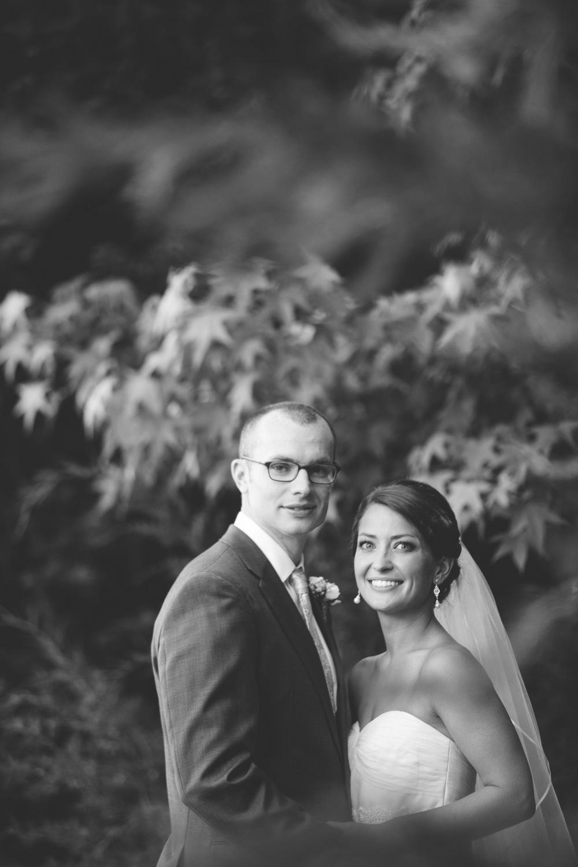 RyanKacie-weddingparty-1-156.jpg