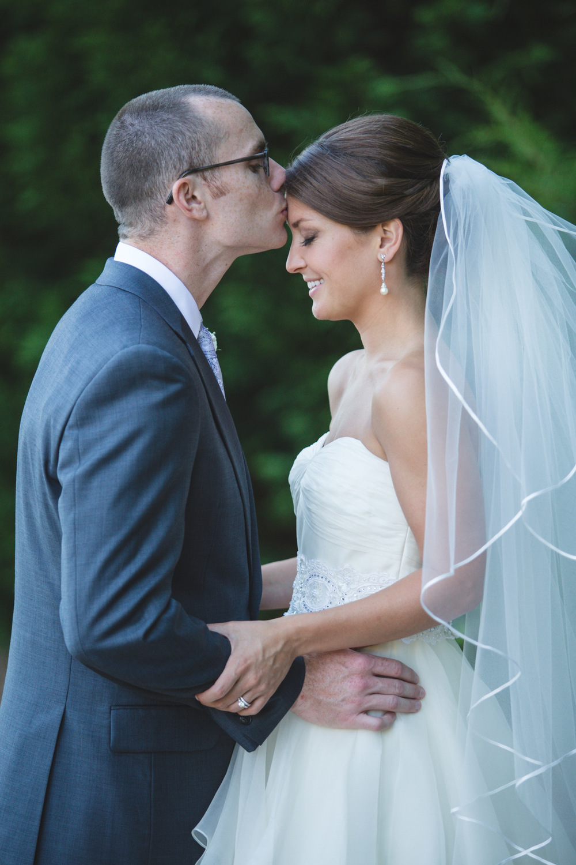 RyanKacie-weddingparty-1-146.jpg