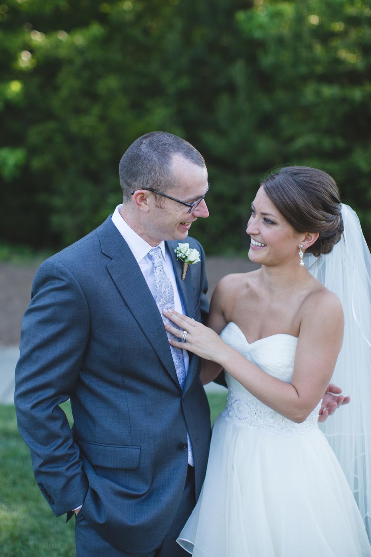 RyanKacie-weddingparty-1-125.jpg