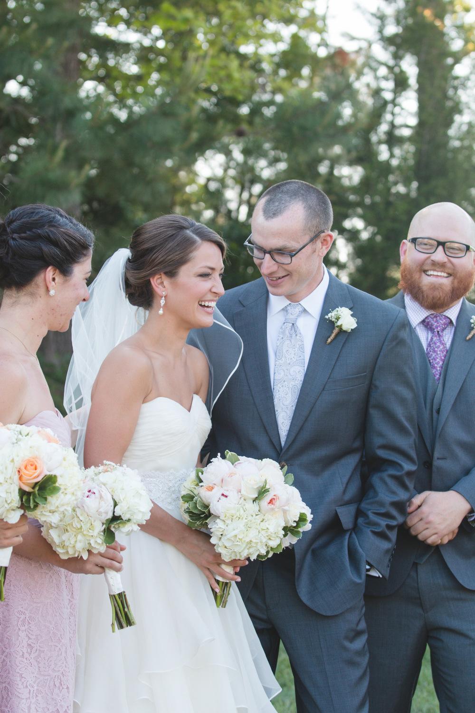RyanKacie-weddingparty-1-118.jpg