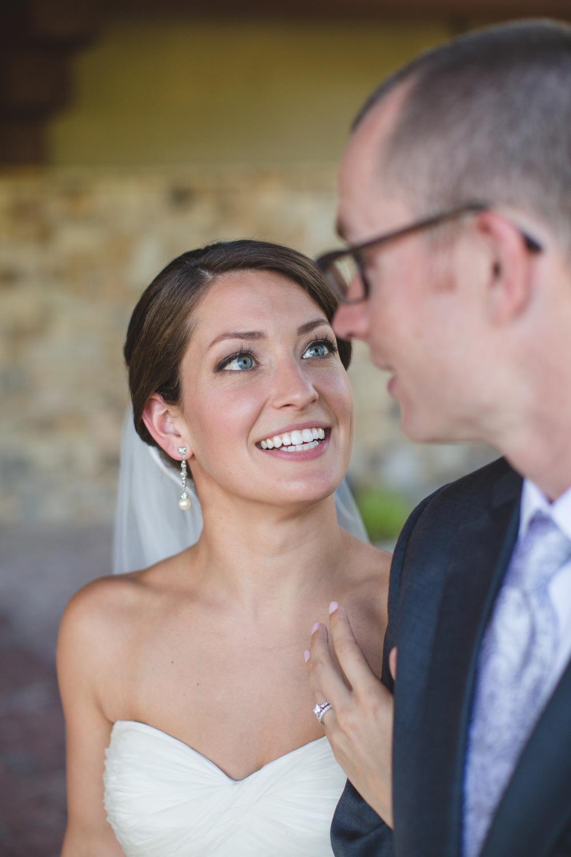 RyanKacie-weddingparty-1-112.jpg