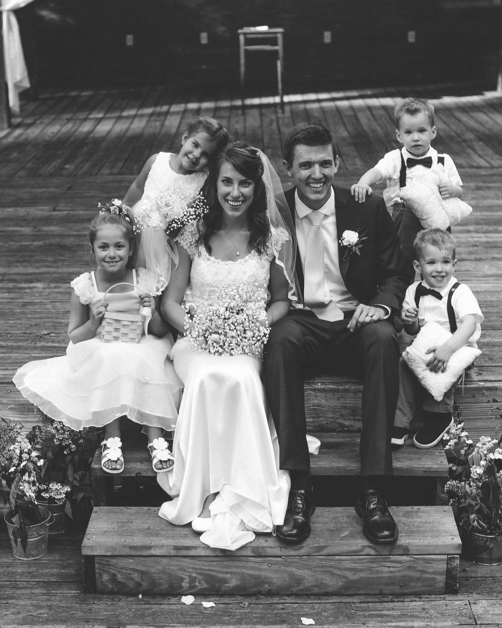 AaronHanna-family-1-15.jpg