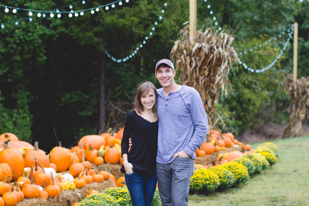 Fall_North_Carolina_Charlotte_Photographer-1-2.jpg