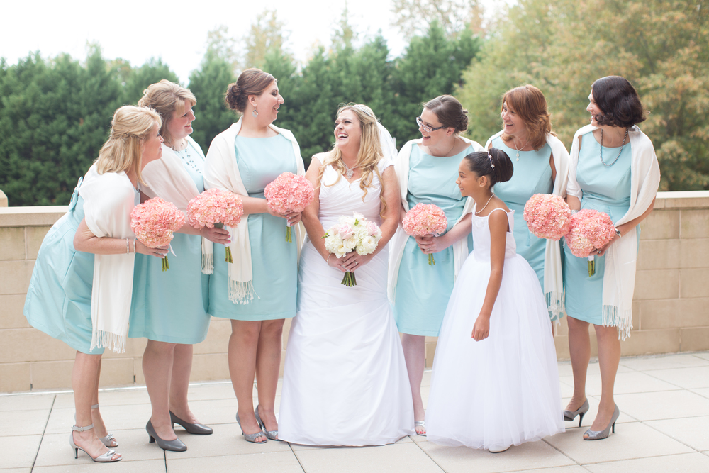 Hough_Wedding_North_Carolina_Charlotte_JonCourvillePhotography-320.jpg
