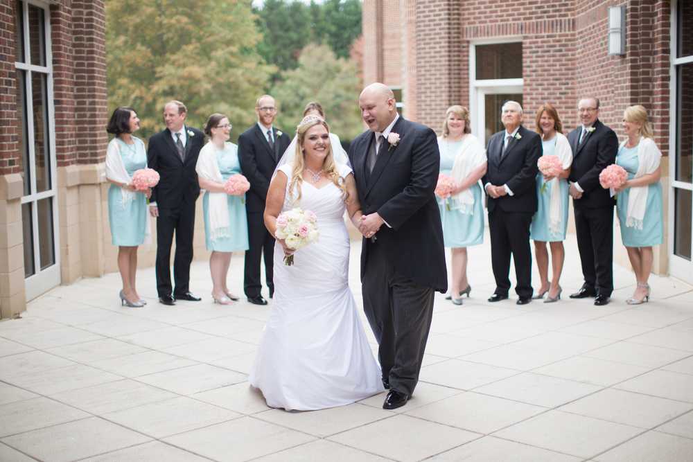 Hough_Wedding_North_Carolina_Charlotte_JonCourvillePhotography-362.jpg