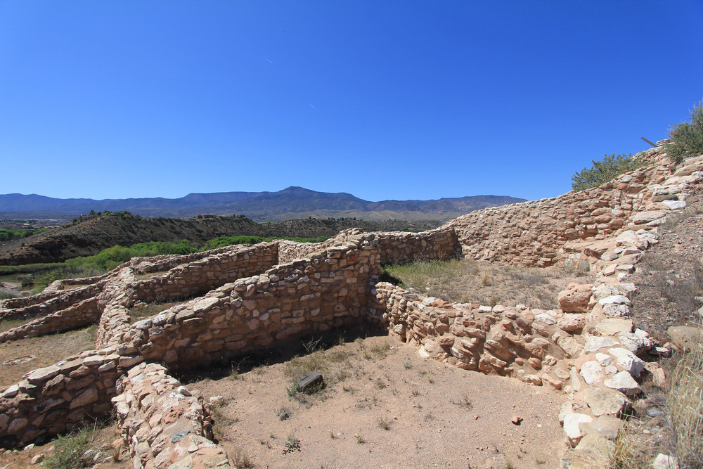Tuzigoot_Jon_Courville_Photography