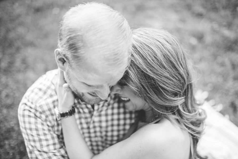 The Dairy Barn, Fort Mill, SC, Engagement_Jon Courville Photography