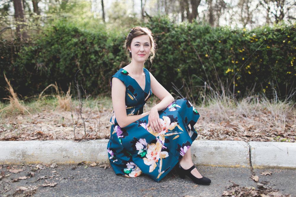 Jenna_UNCC_Grad_JCP-26.jpg