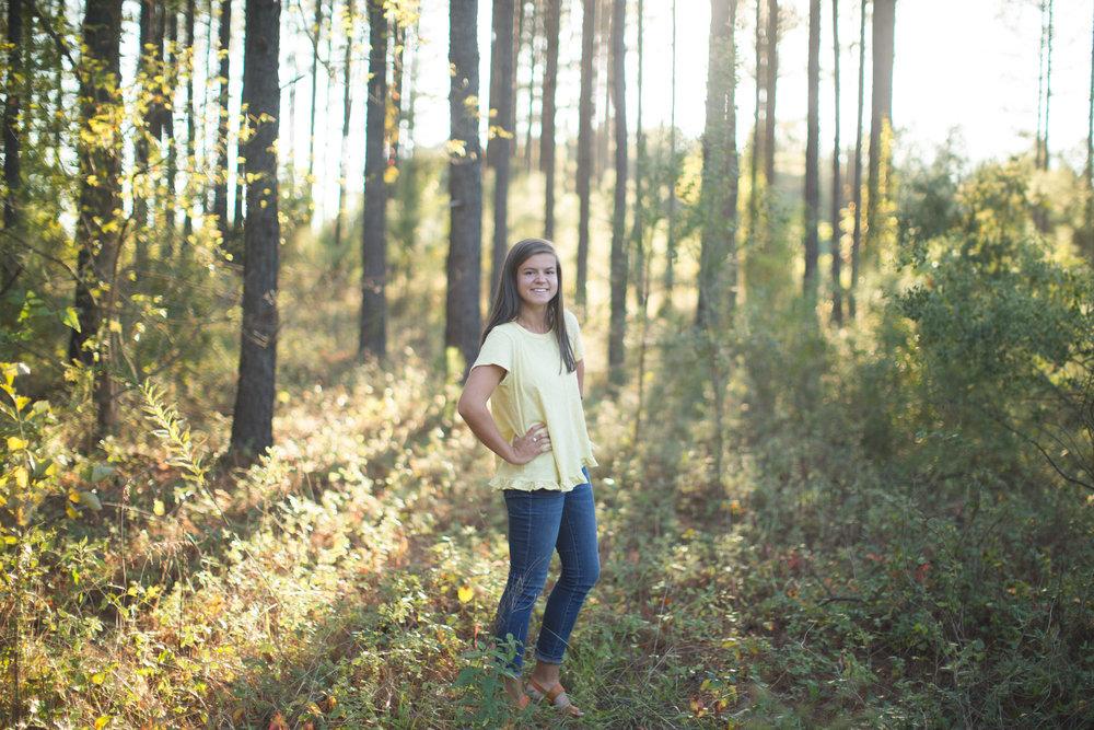 Melanie_Jon_Courville_Photography-30.jpg